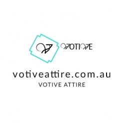 Votive Attire