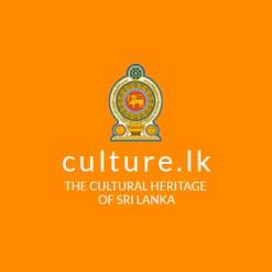 Sri Lanka Culture Portal