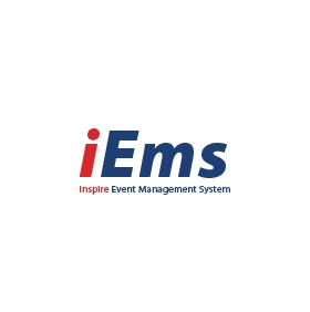iEMS (Inspire Event Management System)